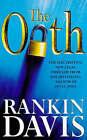 The Oath by Rankin Davis (Paperback, 1999)