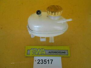 Ausgleichsbehaelter-Opel-Agila-09129170-Nr-23517
