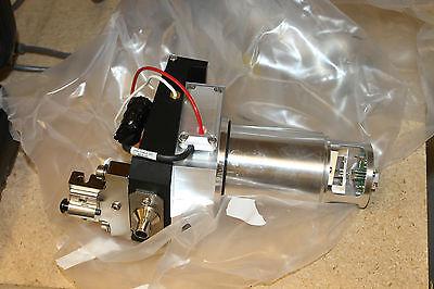 Varian Prostar 1200L PLUG 03-937559-01MASS SPECTROMETER