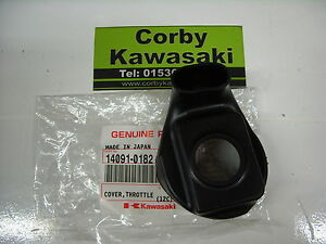 KAWASAKI-KX250F-04-13-KX450F-06-13-THROTTLE-BOOT