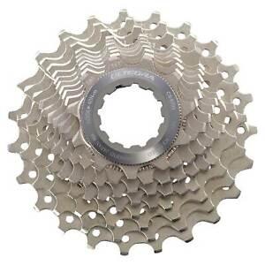 Shimano-Ultegra-Cassette-6700-10-Speed-Bike-Cycle-11-23T-Teeth