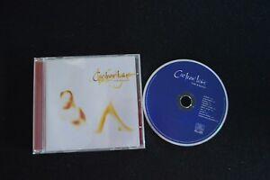 COCTEAU-TWINS-MILK-amp-KISSES-RARE-AUSTRALIAN-CD
