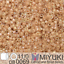 7g-Tube-of-MIYUKI-DELICA-11-0-Japanese-Glass-Cylinder-Seed-Beads-UK-seller thumbnail 10