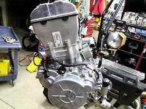 Polaris Rzr 1000 Xp Ranger 1000 Complete Engine Motor Rebuild Parts Labor 1000xp Ebay