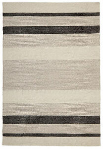 Urben Nz Wool Cotton Mix Modern Greek