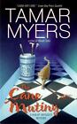 Den of Antiquity: The Cane Mutiny 4 by Tamar Myers (2006, Paperback)