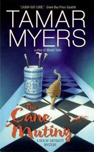 The-Cane-Mutiny-Den-of-Antiquity-by-Myers-Tamar