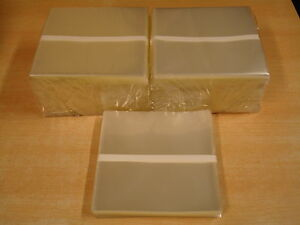 1000-CRYSTAL-CLEAR-PLASTIC-SINGLE-SLEEVES-FOR-7-034-RECORDS-186-x-186-x-0-10-mm
