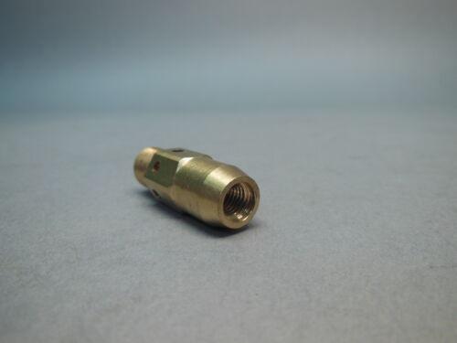 """Hydraulikschlauch 2SC DN10 3//8/"""" BSP AG//IG 90°"""
