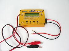 KOKAM JJ Caricabatterie/digitale Power Scaricatore
