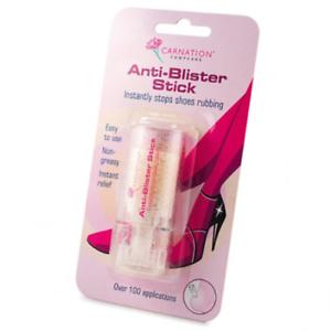 CARNATION-ANTI-BLISTER-STICK-6-5g