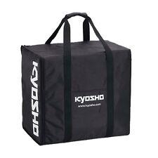 Kyosho Pit Bag (Medium Size) - KYO87614B