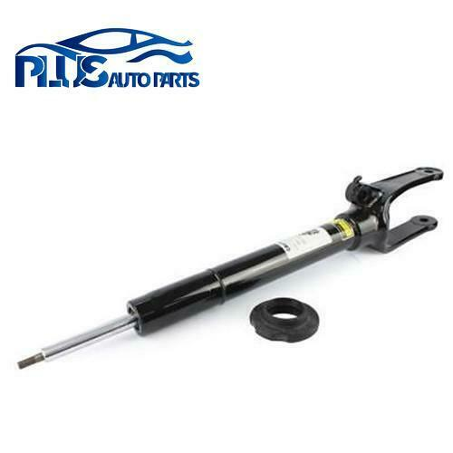 For Mercedes W251 R320 R350 Air Suspension Shock Absorber Front 2513200730 1PC