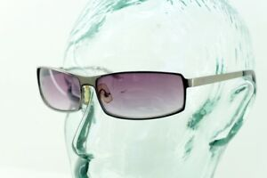 0ae42d6154 La imagen se está cargando Titto-Bluni-C3-sunglasses-occhiali-sole-gafas-sol -