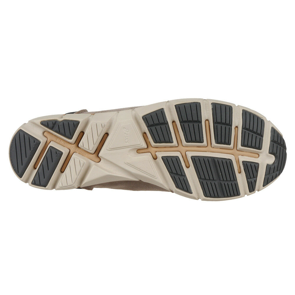Asics Asics Asics Gel Pyrolite Sports Casual Comfortable Walking shoes 37adaf