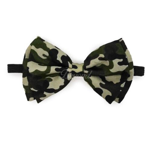 13 Styles of Music Tuxedo Fashion BowTie Party Neckwear Adjustable Men/'s Bow Tie