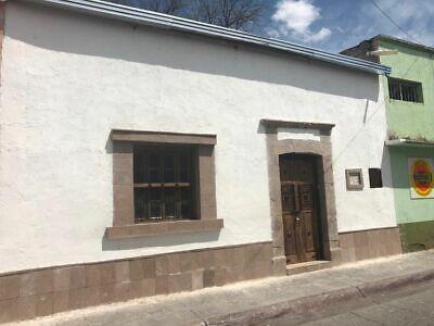 Casa Renta Valle de Allende Cuauhtemoc 3500 AcoJoa RSC2