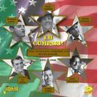 Eh Cumpari-Italian/American Songbook von Various Artists (2012)