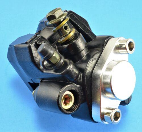 1987-90 New Rear Hydraulic Brake Caliper For SUZUKI LT500R Quadracer 500