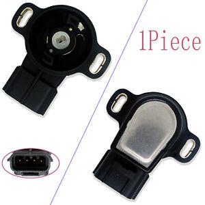 Throttle Position Sensor For 1990-1997 Geo Prizm 1995 1994 1996 1993 1991 R553PJ
