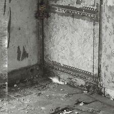 Khanate - Clean Hands Go Foul [New CD]