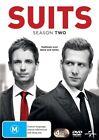Suits : Season 2
