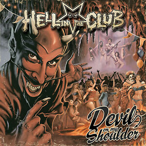 HELL-IN-THE-CLUB-Devil-On-My-Shoulder-CD