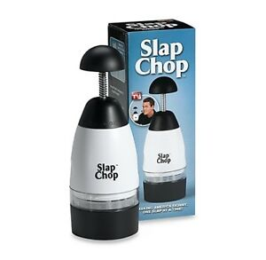 Slap-Chop-Kitchen-Vegetable-Food-Chopper-Dicer-Mincer-NOT-FROM-CHINA