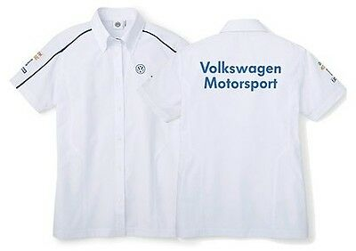 Volvo Car Collection Mens Fashion T-Shirt White or Black 170g Cotton Fabric
