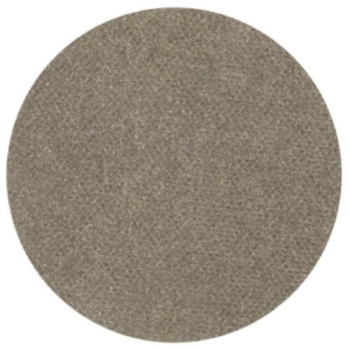 Lincoln MKS 2009-2012 w// FCW Velour Dash Board Cover Mat Medium Grey