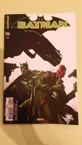 comics-batman-n-22