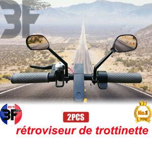 xiaomi-m365-Retroviseur-Vue-Arriere-Verre-velo-ninebot-accessoires-boneuf-3f