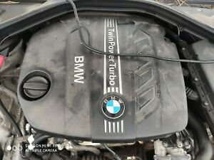 BMW-1-SERIES-2013-Engine-E81-E87-E88-E82-2-0-Diesel-engine-code-N47D20C