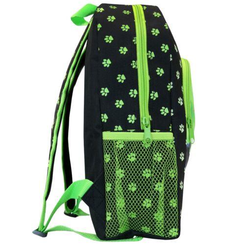 Boys Miraculous BackpackCat Noir BagMiraculous Ladybug RucksackNEW