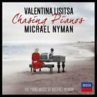Chasing Pianos-The Piano Music Of Michael Nyman von Valentina Lisitsa (2014)