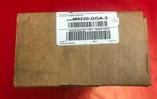 Johnson Controls M9220 Gga 3 Damper Actuator 177 In Lb Spring Returnnew In Box