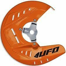 UFO-FRONT-DISC-COVER-KIT-KTM-SX-SX-F-EXC-ORANGE-KT04069-127