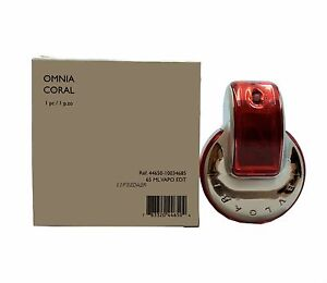 BVLGARI-OMNIA-CORAL-EAU-DE-TOILETTE-SPRAY-65-ML-2-2-FL-OZ-T