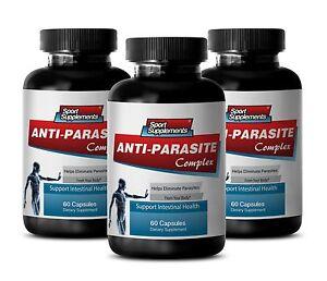 Il-tuo-corpo-antimicotiche-Detox-Anti-parassita-CLEANSER-1485mg-Parassiti-Pillole-3B