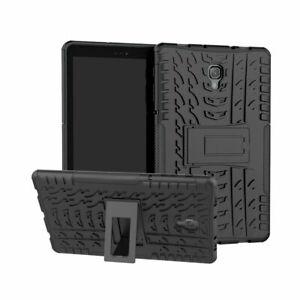 Funda para Samsung Galaxy Tab A 10.5 T519 T595 Exterior Cubierta Stand