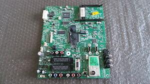 GOODMANS-LD3265D2-32-034-TV-LCD-TARJETA-PRINCIPAL-17MB35-1-V1-170408-20417234