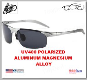 Unisex-Aluminum-Driving-Sunglasses-UV400-Polarized