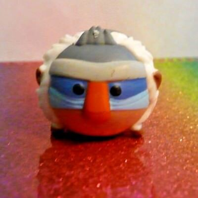 Disney Vinyl Tsum Tsum HEI HEI Medium Mystery Pack Mint OOP