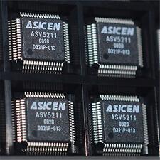 1PCS New ITE  IT8517E HXA ITE8517E IT8517E//HX 8517E QFP IC I//O Chip