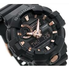 Casio G-shock Ga-710b-1a4 Illuminator 200m Analog Digital Mens Watch ... 3894826648b