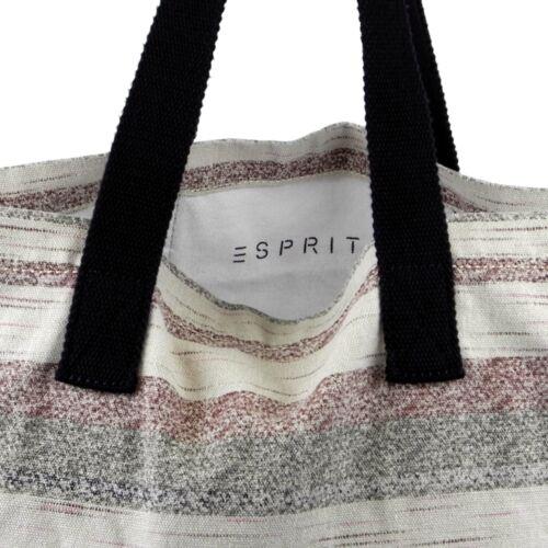 Esprit Main À Shopping Courses Ville Sac De Bandoulière rOAqvrY