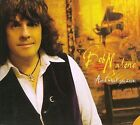 Ain't What You Know [Digipak] * by Bob Malone (CD, 2008, Delta Moon)