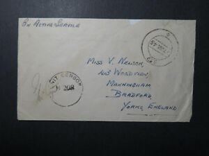 India-1945-Forces-Cover-APO-332-RAF-Censored-Z12416