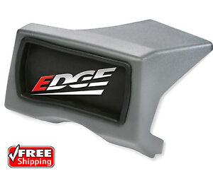 Edge 18451 CS2 CTS2 Pillar Pod Mount for 07-14 Ford F150 with Speaker in Pillar