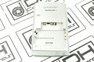 ProMaster-Traveler-Battery-Charger-SLR-EH1122